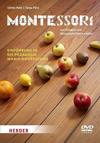 Montessori_DVD_Einfuehrung