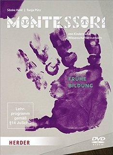 Montessori_DVD_FrueheBildung